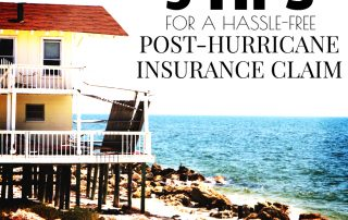 insurance litigation attorney brandon