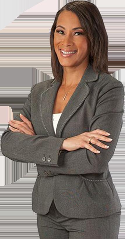 Natalie Fenner Personal Injury Attorney