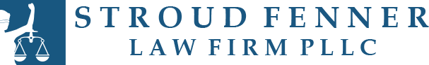 Stroud Fenner Law Firm Logo